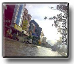 banjir_image2